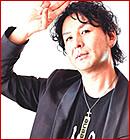 01_AKIYOSHI_new