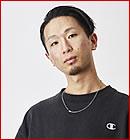 i_kazuki_thumb_new