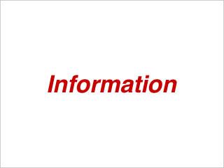 info_l