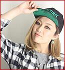 i_sakura_thumb