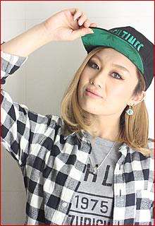 inst_23_sakura_l